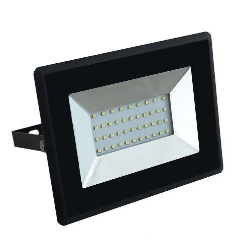 LED-Strahler 30W IP65 6500K B