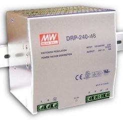 MEANWELL DRP 240-48
